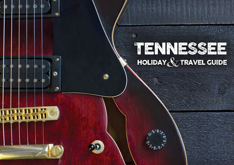 Tennessee Guide