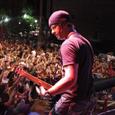 Deep South USA festivals