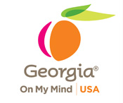 Georgia on my mind USA