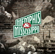 Memphis &amp; Mississippi Travel Guide