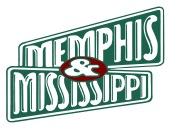 Memphis &amp; Mississippi