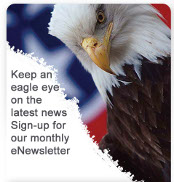 Sign up for deep-south-usa enewsletter