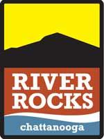 RiverRocks Outdoor Festival in Chattanooga