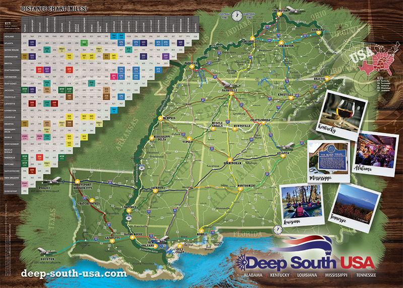 Downloads & Maps on deep south united states, deep south mississippi, deep south texas, deep south states map, the south map, 2000 presidential election map, bolivia map, deep south louisiana, latin america map, deep south tennessee, alaska map, south dakota on usa map, upper south usa map, american rockies map, eastern caribbean map, deep south region map, mississippi alabama and tennessee map, map of southern united states road map, deep south california, argentina map,