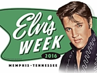 Elvis Week at Graceland