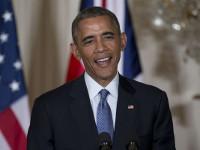 President Obama to vist Selma, Alabama