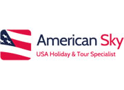 American Sky - Tour Operator of the Month