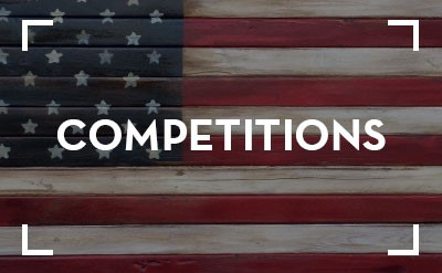 Deep South USA Competitions
