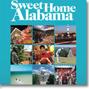 Alabama Brochure
