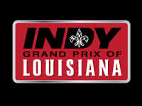 IndyGP New Orleans