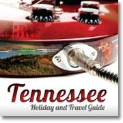 Tennessee Brochure