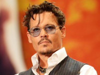 New Muscle Shoals Series with Johnny Depp