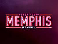Memphis the Musical - Shaftesbury Theatre, London