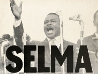 Selma Out Now