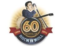 60 Years of Rock'n'Roll in Memphis
