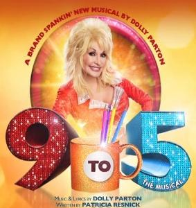 9to5 The Musical