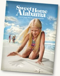 Sweet Home Alabama 2014 Guide