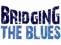 Bridging the Blues