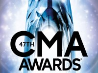 CMA Awards 2013 - Listen again on BBC Radio 2