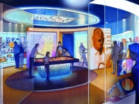 GRAMMY Museum coming to Cleveland, Mississippi