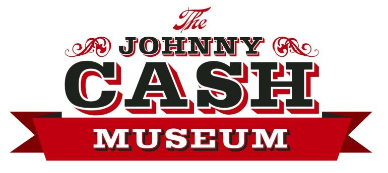 The Johnny Cash Museum Nashville