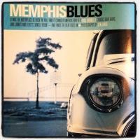 Memphis Blues - The Sunday Times Travel Magazine