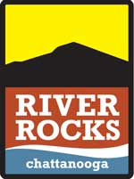 RiverRocks Outdoor Festival in Chattanooga