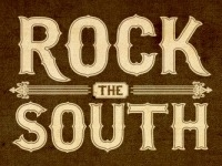 Rock The South Festival Alabama