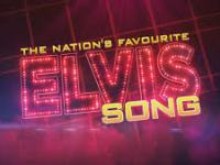 The Nation's Favourite Elvis Song