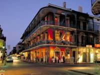 Top 5 Things To Know About New Orleans
