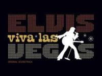 Viva Las Vegas - Elvis Week