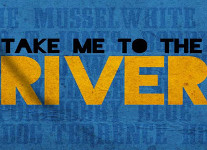 Take Me To The River - Memphis, USA