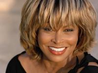 Tina Turner Museum opens in Tennessee