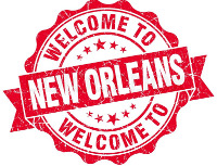 British Airways launch new service from London to New Orleans